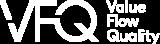 VFQ Logo